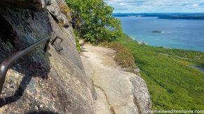 precipice trail 2017-83