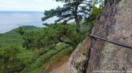 precipice trail 2017-92