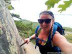 precipice trail 2017-94
