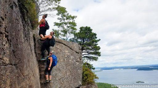 precipice trail 2017-98