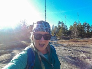 Mount Waldo, Hikes, Hikes in Maine, Hikes near bangor, hikes near Belfast, Hikes near Northport Maine, Love Maine Adventures, Maine, Adventures
