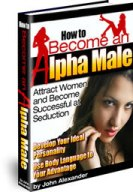 become-an-alpha-male