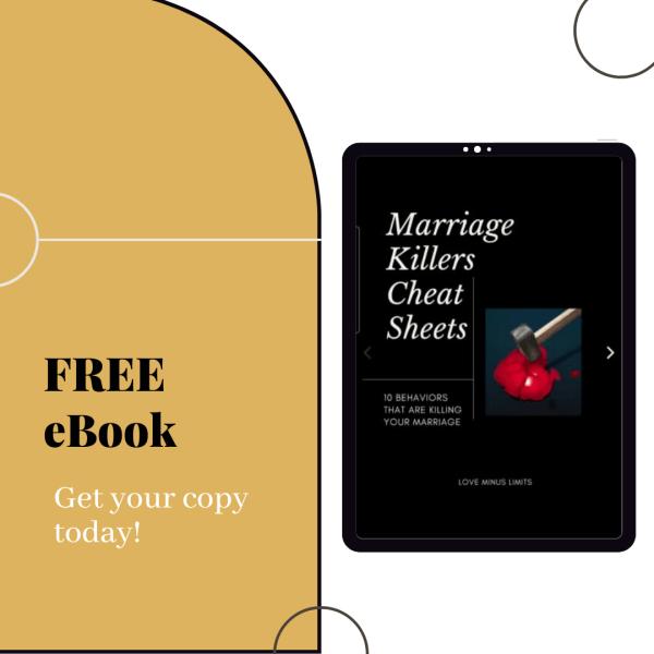 Free FlipBook IG Post (1)