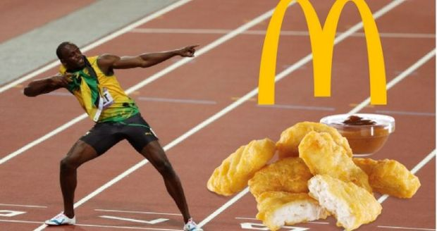 counting calories for weight loss usane-bolt-mcnuggets