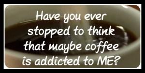 Coffee-meme-2