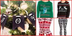 ugly-sweater-christmas-clothes