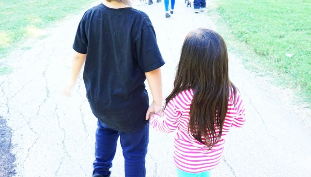 7 Ways To Raise Kind And Considerate Kids