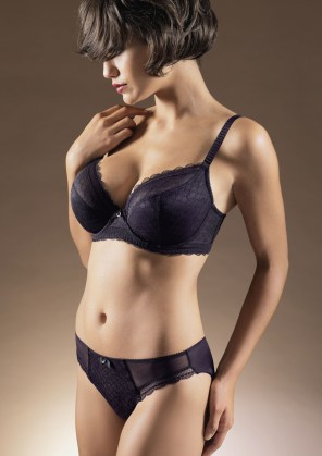 http://www.freshpair.com/Chantelle-C-Chic-Sexy-Underwire-Plunge-3-Part-Cup-Bra-3641.html