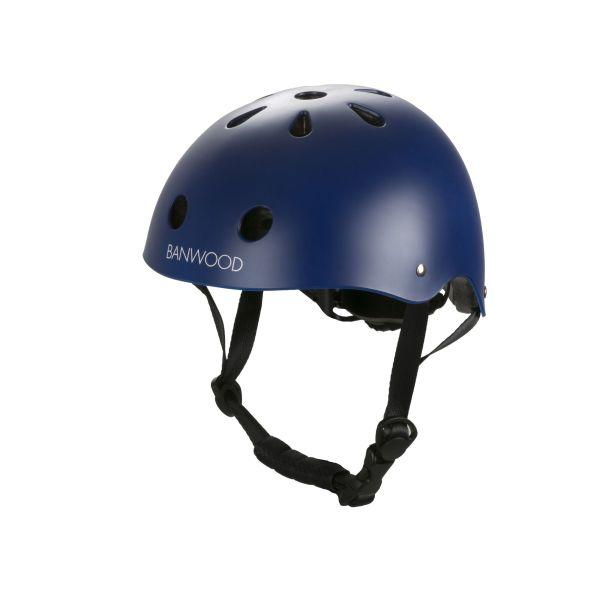 Banwood Helmet (navy)