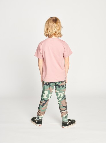 Munster Hide and Seek Pant (camo)