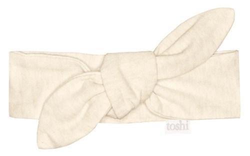 Toshi Headband
