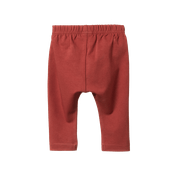 Nature Baby Sunday Pants (gingerbread)