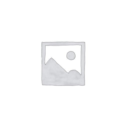 7 Pm Linen Bassinet Sheet (pure white)