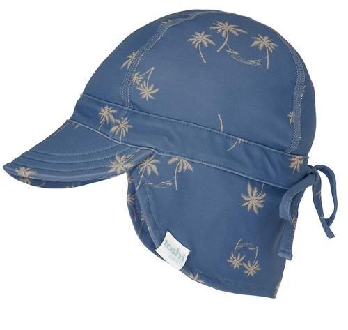 Toshi Swim Flap Cap (dreamer)