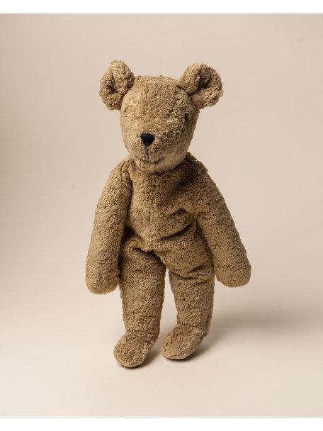 Senger Cuddly Bear Lge (beige)**PRE ORDER