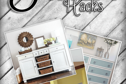 http://www.thecottagemarket.com/2013/09/5-incredible-makeovers-ikea-hack.html