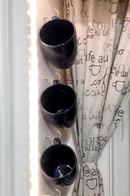 www.lovemydiyhome.com
