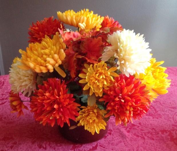 flower final2
