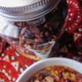 Chef Tess Taco Soup - Meals in a Jar