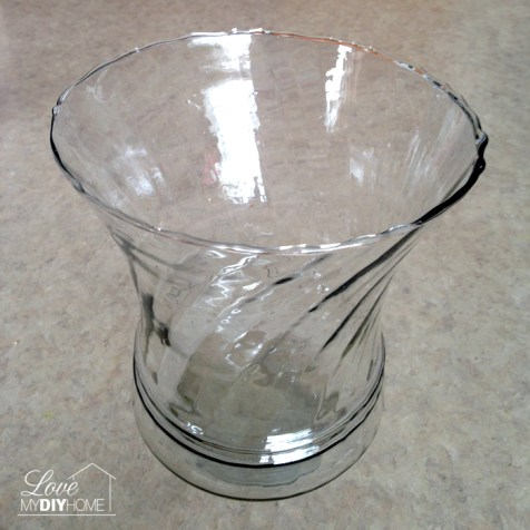 Don't toss out your old votive holders