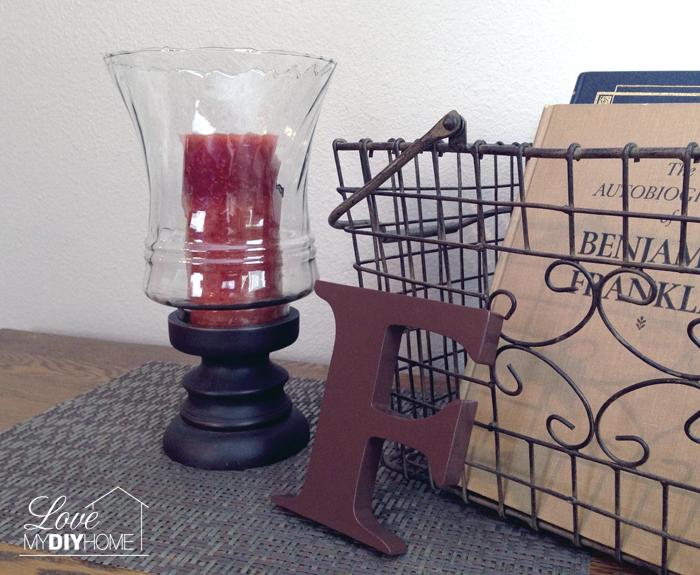 Free gifts for joining Love My DIY Home
