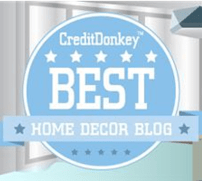 Top Home Decor Blog 2016