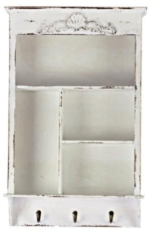 Shelf on Amazon