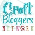 CraftBloggersNetwork-button2