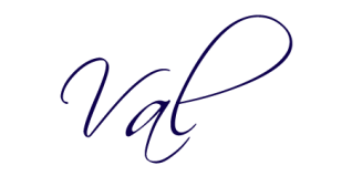 VAL signature