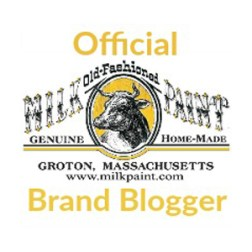 OFMP Brand Blogger