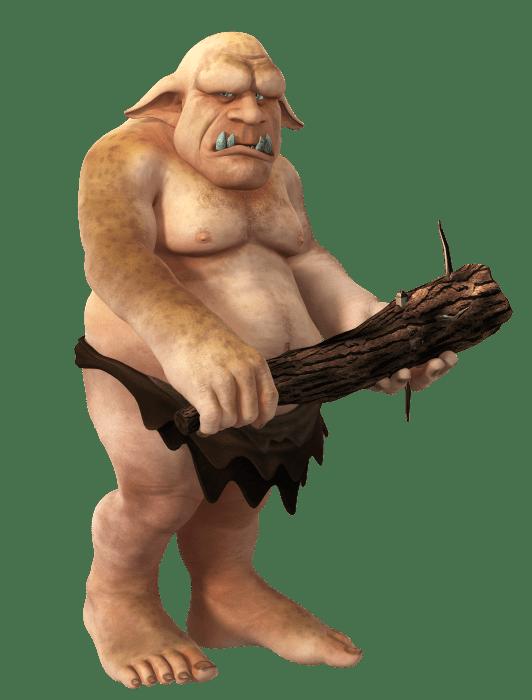 troll-3331579_1920
