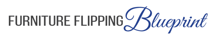 FFB Blueprint logo