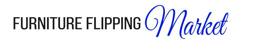 FFM logo long