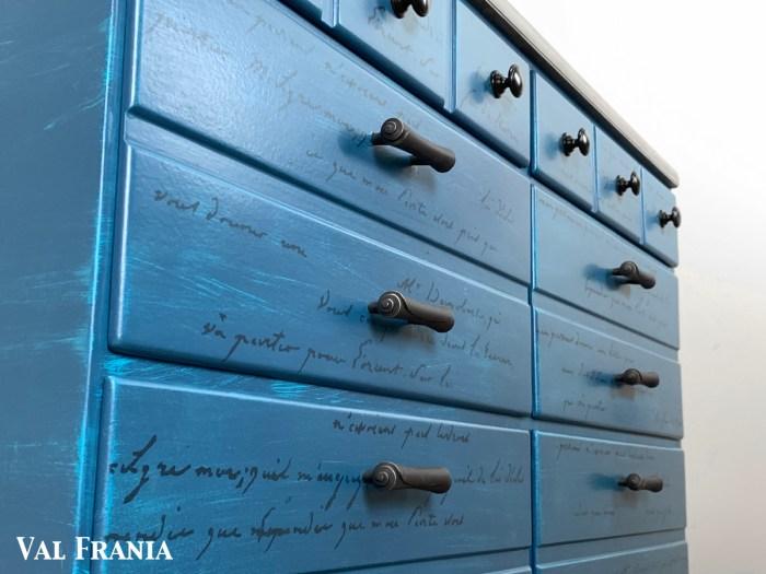 Turq Dresser angled2