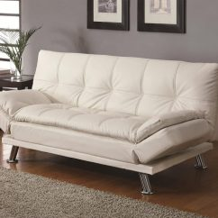 Coaster Futon Sofa Bed With Removable Armrests Review Cushion Dealers In Chennai Top 10 Best Sleeper Sofas And Beds 2018 Reviews Lovemydl