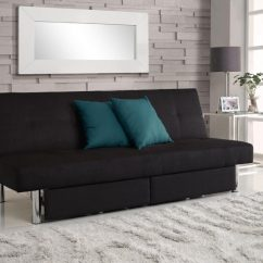 Best Sofa Deals Canada High End Sectional Sofas Toronto Top 10 Sleeper And Beds In 2018 Reviews