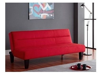 coaster futon sofa bed with removable armrests review best slipcovers for leather sofas sleeper and beds in 2017 reviews - lovemydl