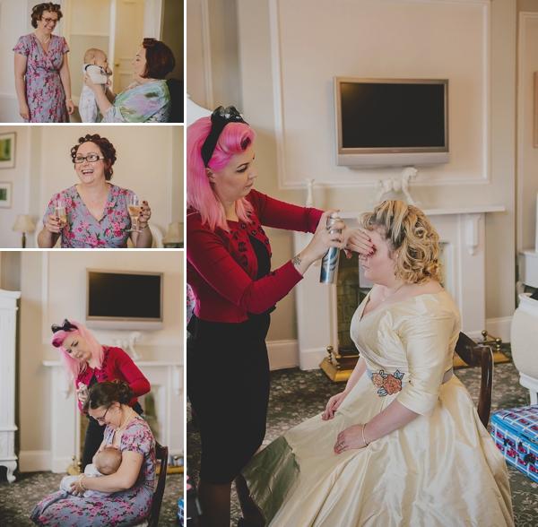 Glasgow Wedding, Temperley London Wedding Dress_0343