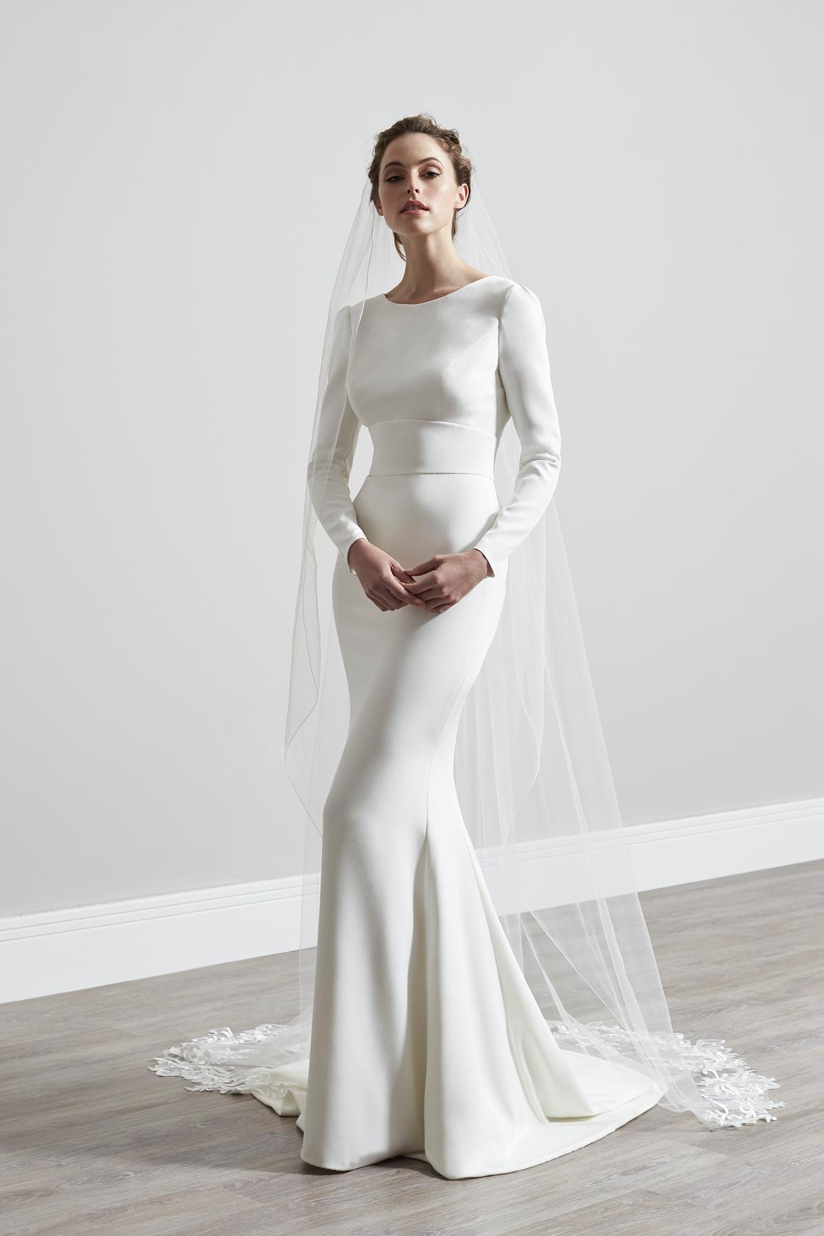 9052d57b3e45f1 Jumpsuit Elegant Hochzeit Asos   Luxefinds Fashion Shopping Engine