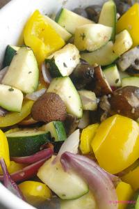 groenten uit de oven 2
