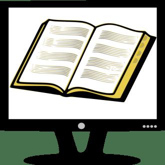 boek monitor