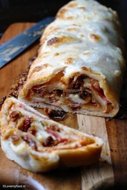 pizzarol 2