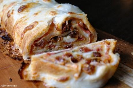 pizzarol 3