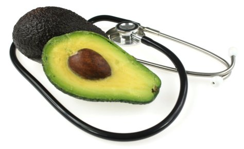 avocado-health
