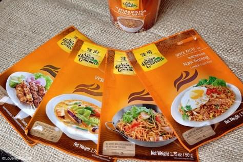 Asian Home Gourmet 4