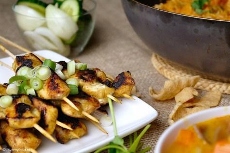 Asian Home Gourmet5