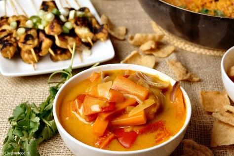Asian Home Gourmet6