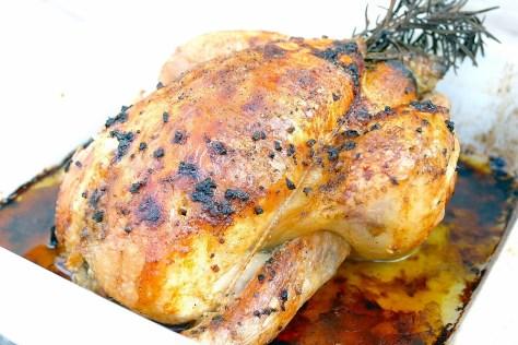 gebraden kip 3