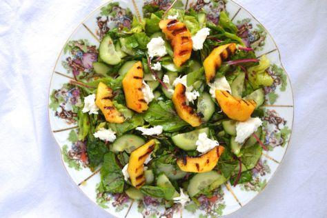 salade-gegrildeperzik2
