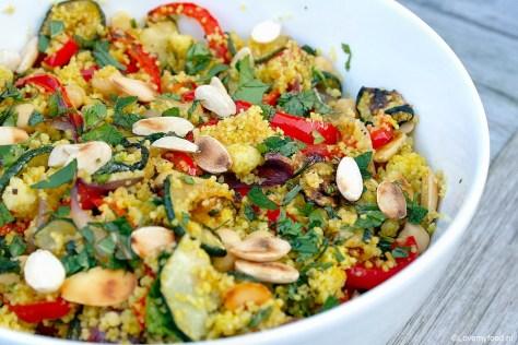 couscous-met-geroosterde-groenten-3